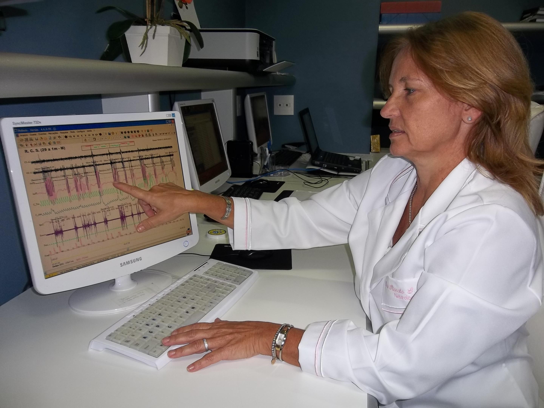 epineuro - polissonografia 1