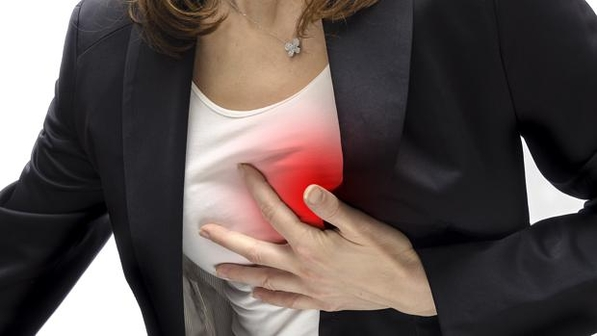 coração menopausa 2
