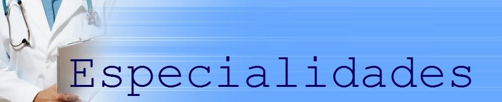 Banner especialidades