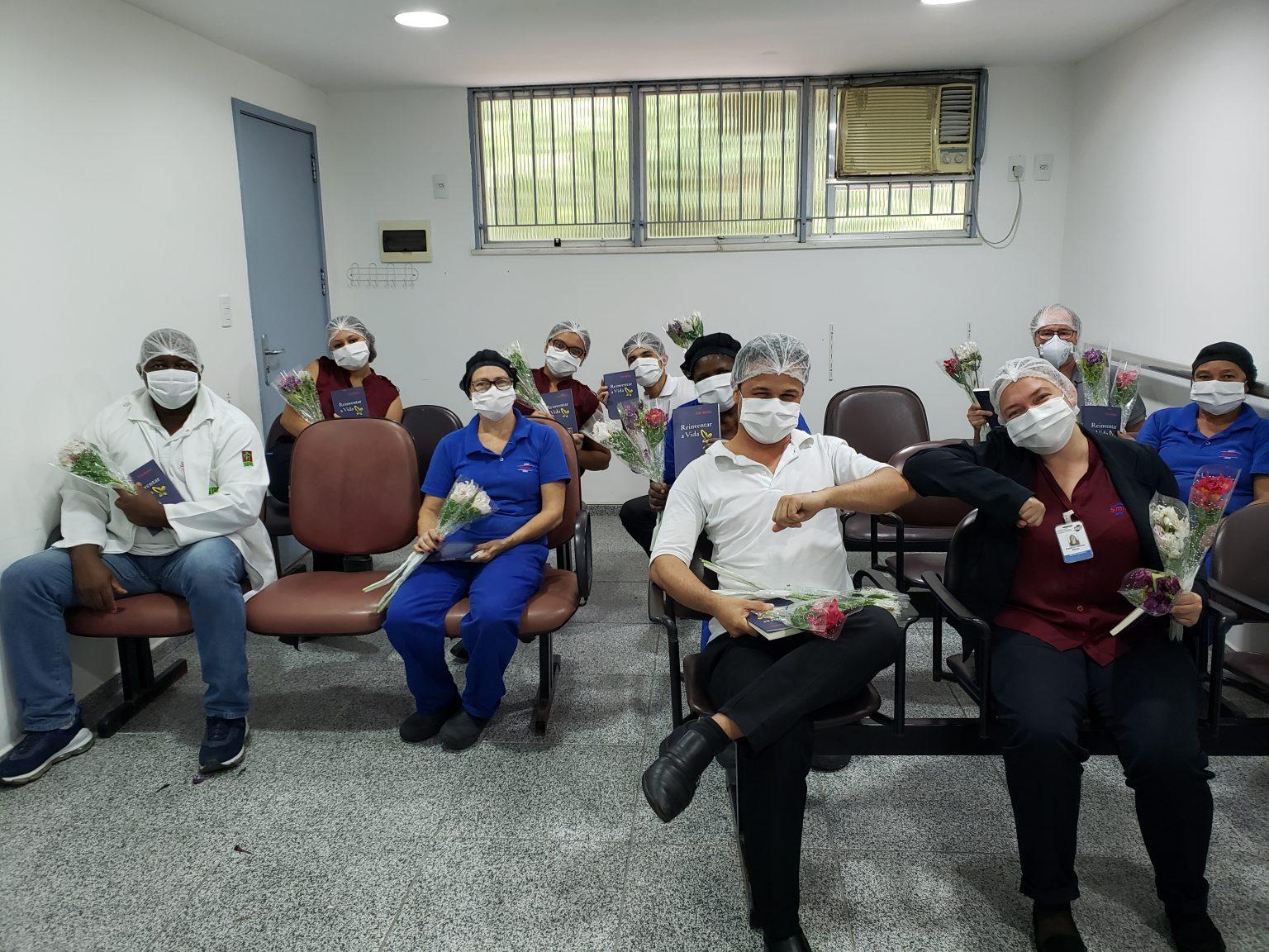 pandemia 7