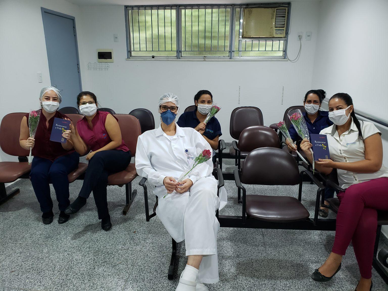 pandemia 8